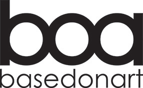 boa-basedonart