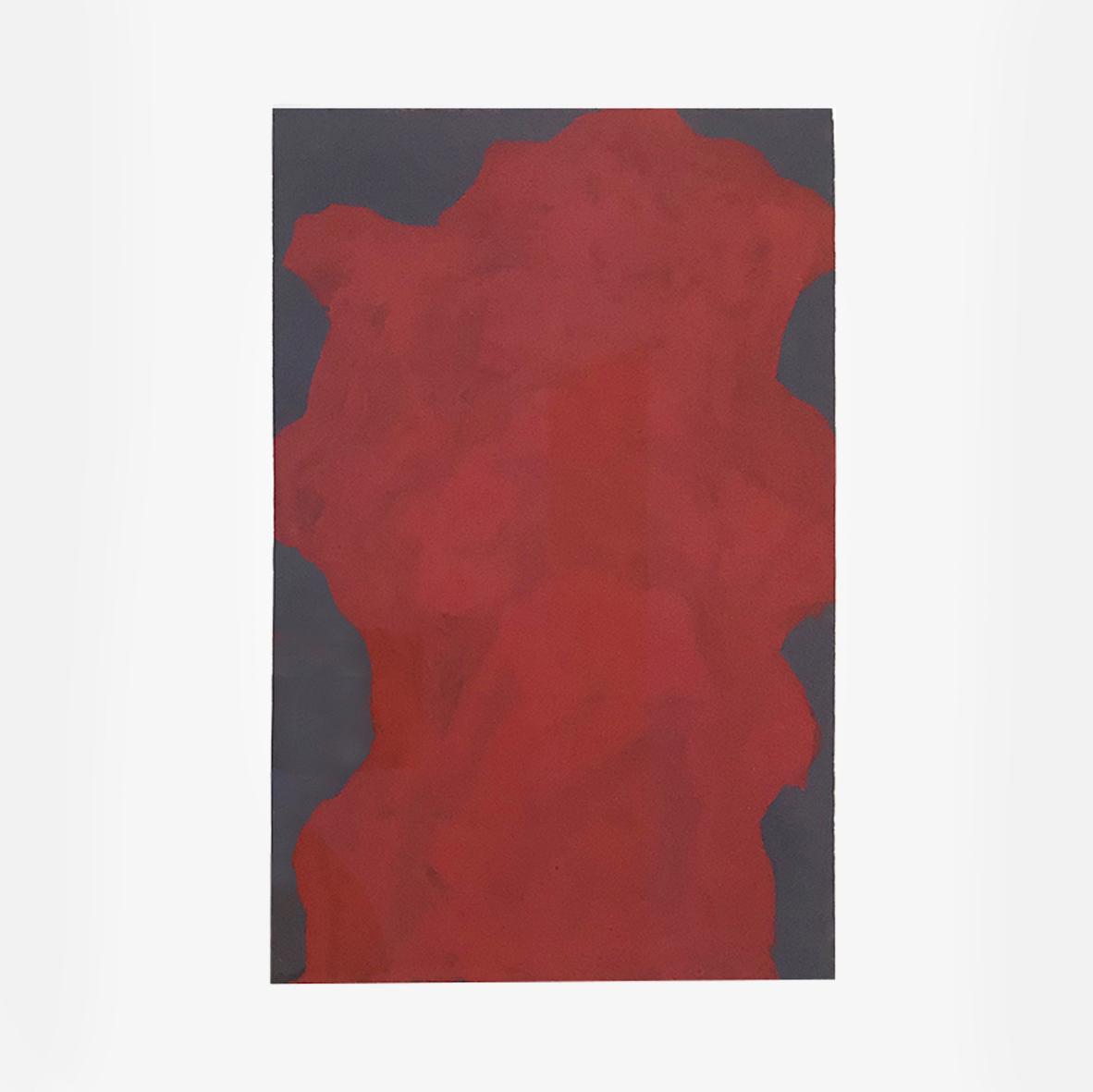 Sol LeWitt | Untitled | Gouache | USA | 1998 | basedonart gallery