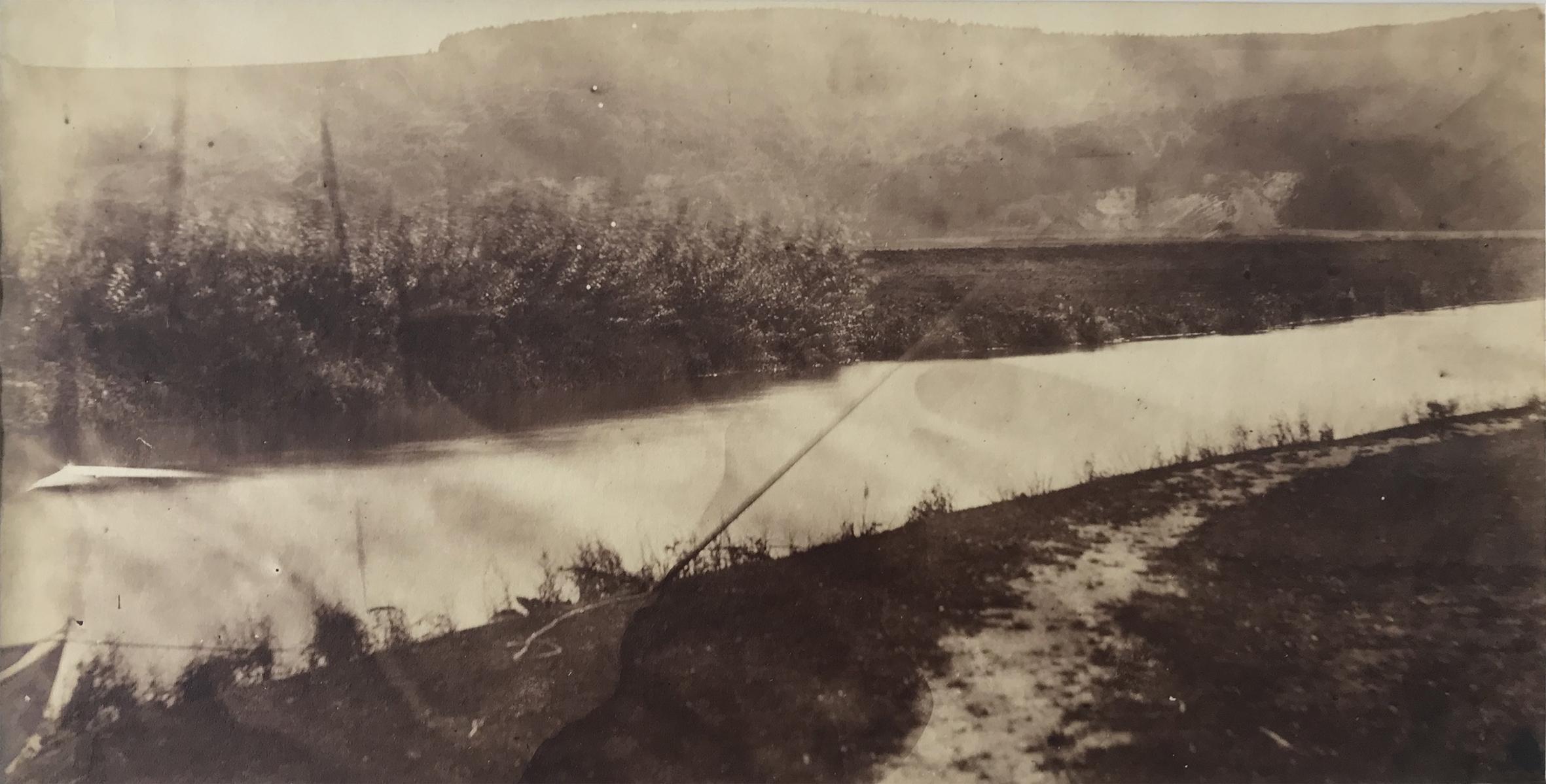 ames Baker Pyne Jr. | Sussex | Albumin Print | 1855 | basedonart-gallery